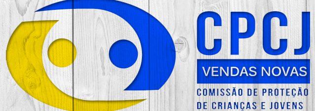 logo_cpcj