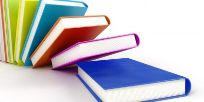 Informação aos Pais/Encarregados de Educação: Oferta dos cadernos de fichas aos alunos do 1º ciclo