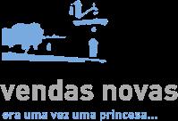 Informação à População – Suspensão do Atendimento ao Munícipe e Presidência Aberta