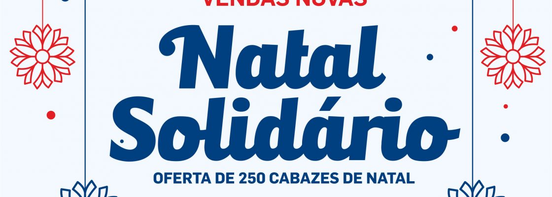Natal2020