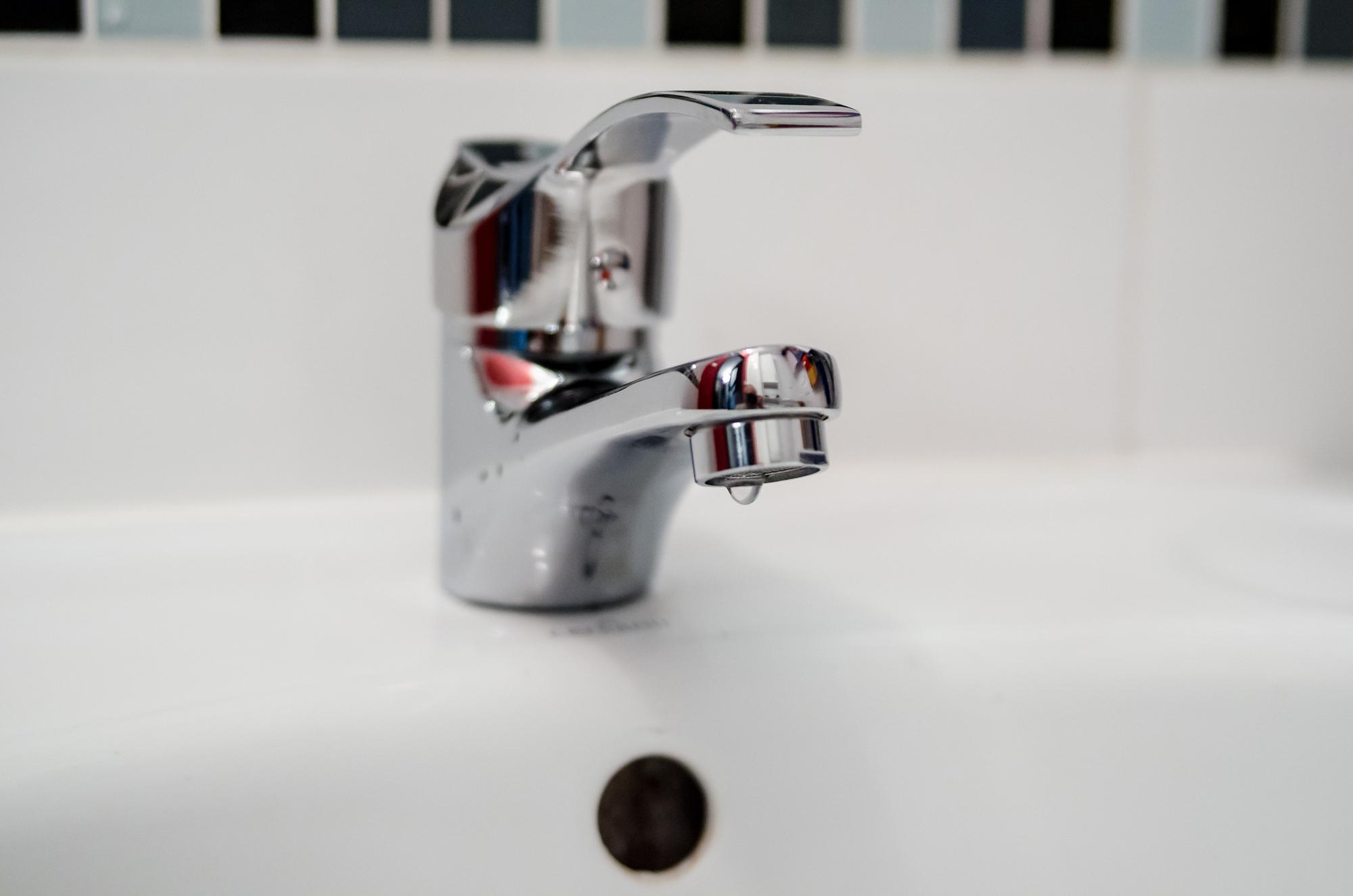 Intervenção no Sistema Público de Distribuição de Água – Dia 30 de Setembro 2021 na Rua Carlos Pacheco entre a Rua do Bocage e a Rua Bento Gonçalves.