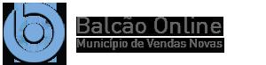 Balcão Online