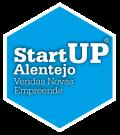 Startup Alentejo®