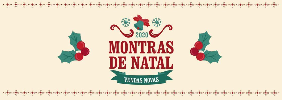 """Concurso de Montras de Natal: o seu """"gosto"""" vale um voto"""