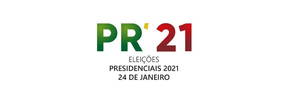 Eleições Presidenciais – Resultados provisórios do Concelho de Vendas Novas.