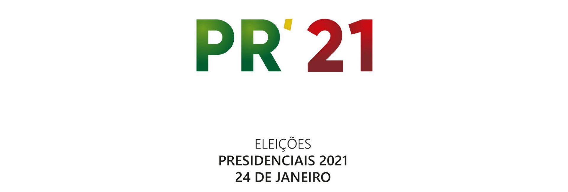 presidenciais2