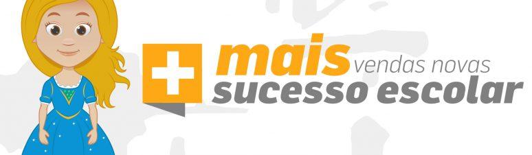 +sucesso