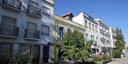 Município de Vendas Novas investe 40 mil euros para apoiar a economia local