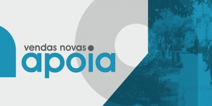 Programa de Apoio à Economia Local – Candidaturas abrem a 12 maio