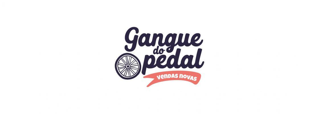 gangue do pedal 2