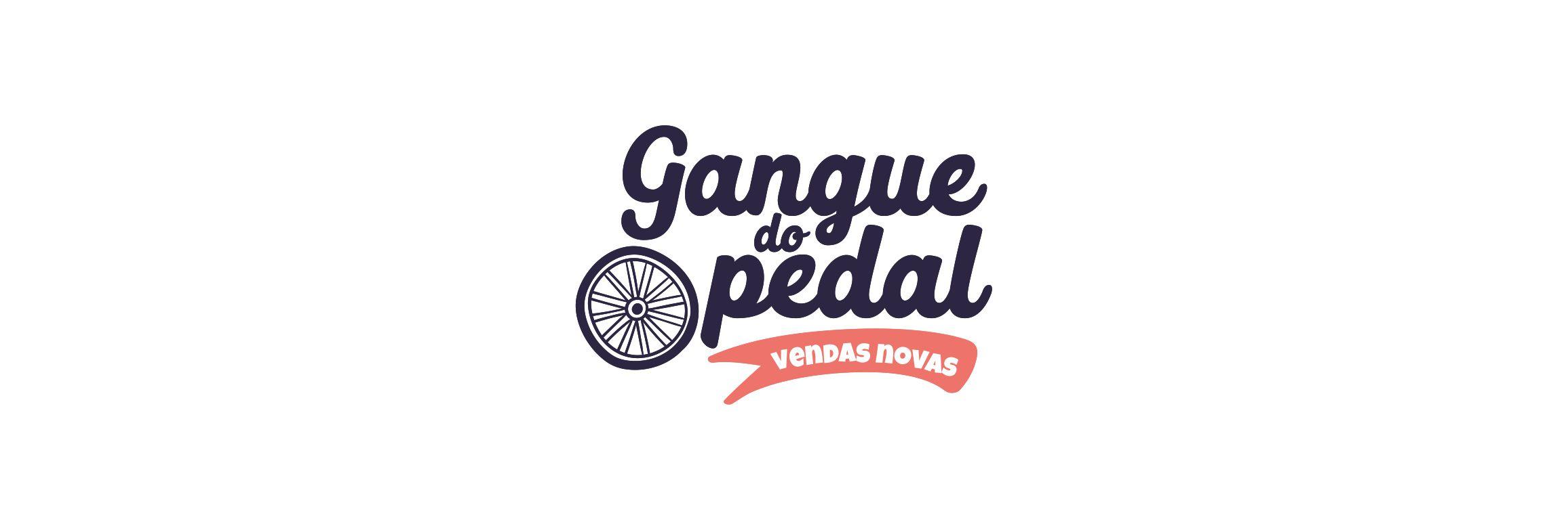"""""""Gangue do Pedal"""" – Projeto incentiva uso de bicicleta na deslocação casa/escola"""