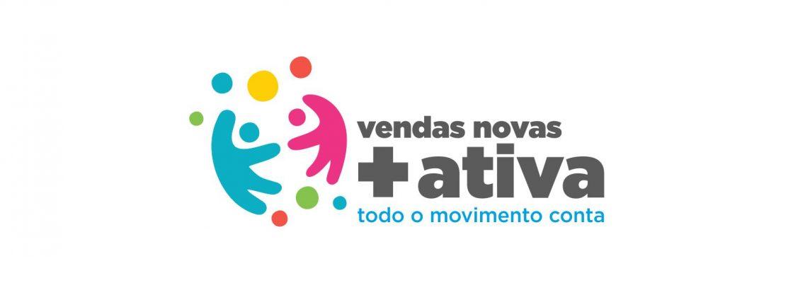 """Conferência """"Ética desportiva e retoma da atividade"""""""