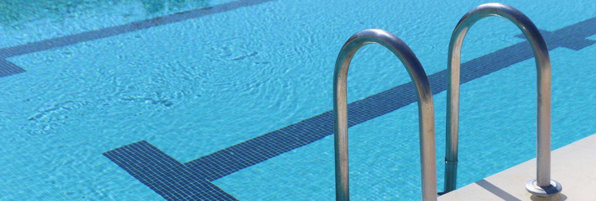 piscinas - site