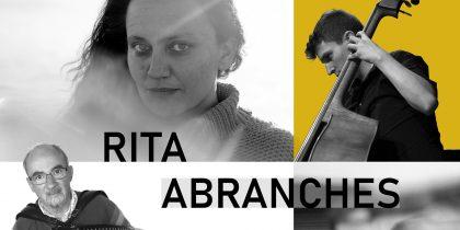 Concerto com Rita Abranches, Oficina das Árvores e dos Avós e Zumba