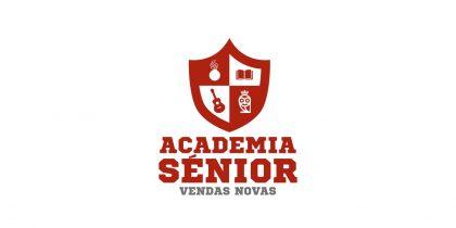 Academia Sénior: inscrições abertas para alunos e professores