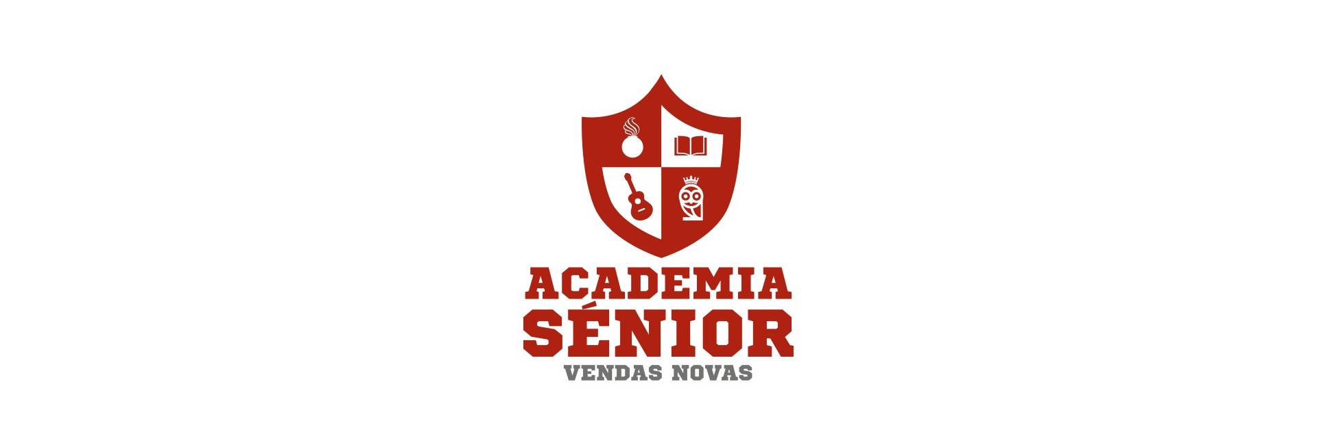 Academia site